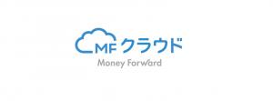 moneyforward-b64aa515843b00cfc69aac7ff1f827a0